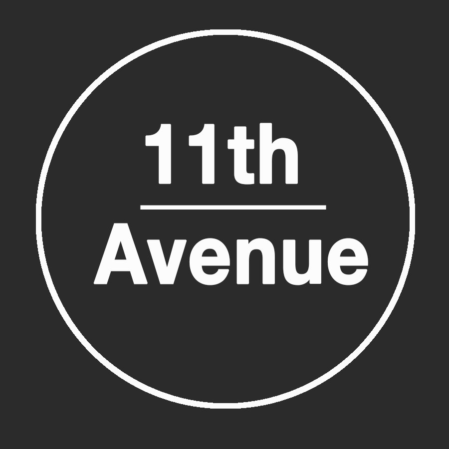 11th Avenue Records