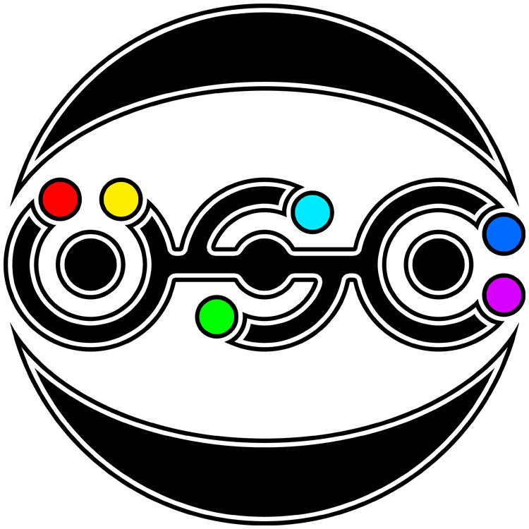 United Studios Corporation