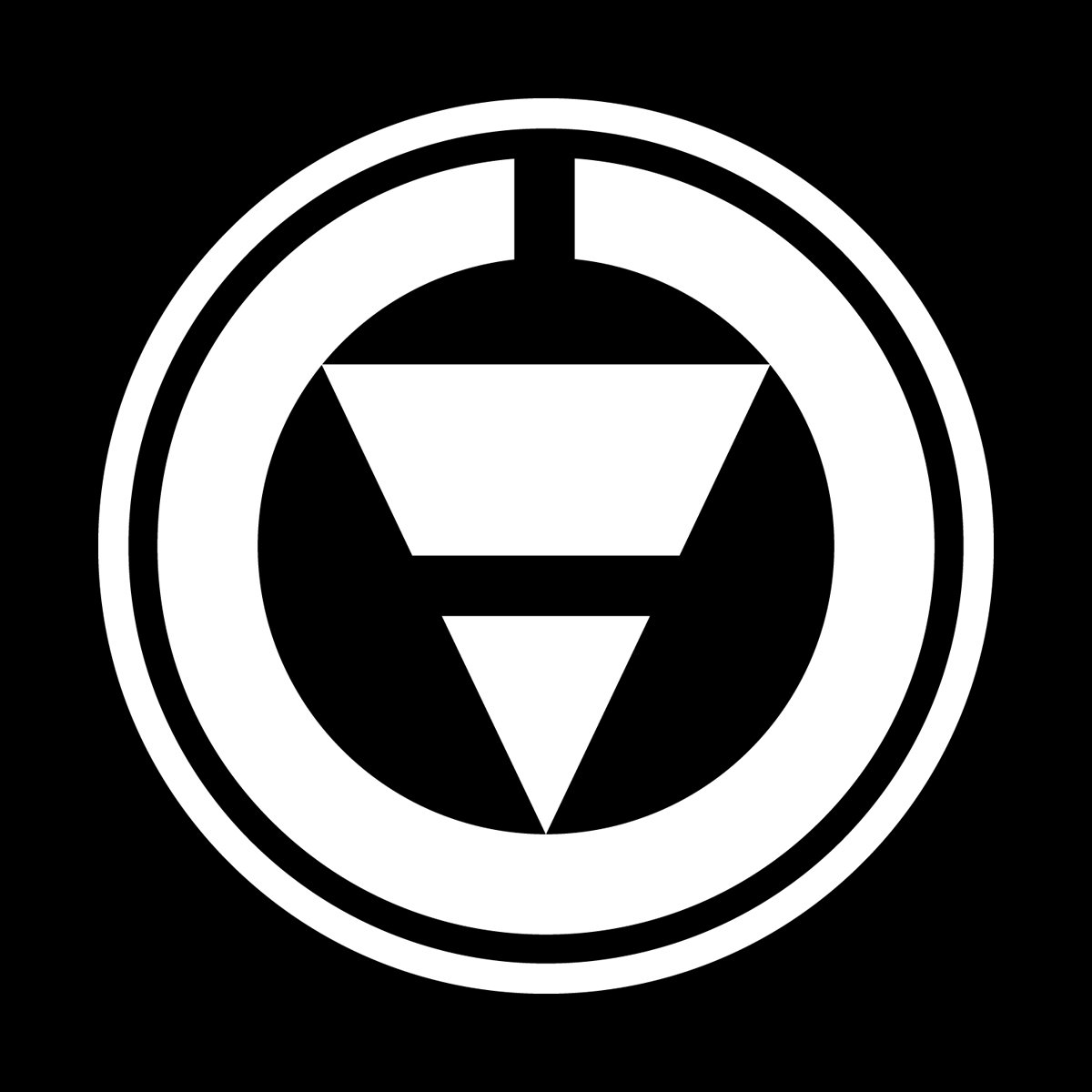 Synphaera Records