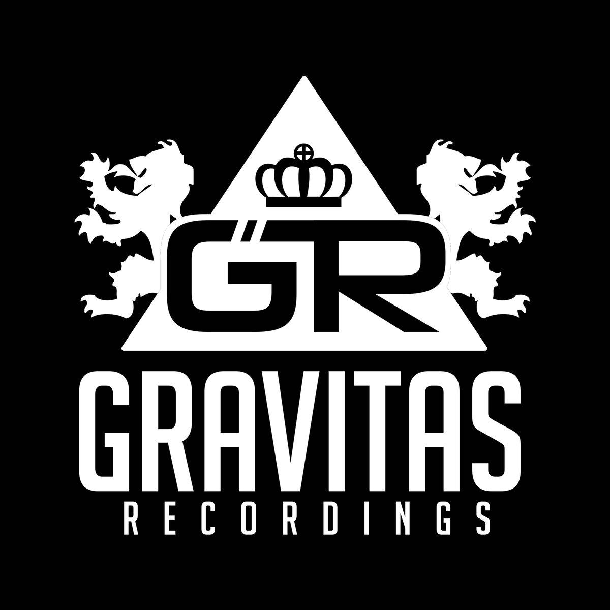 Gravitas Recordings