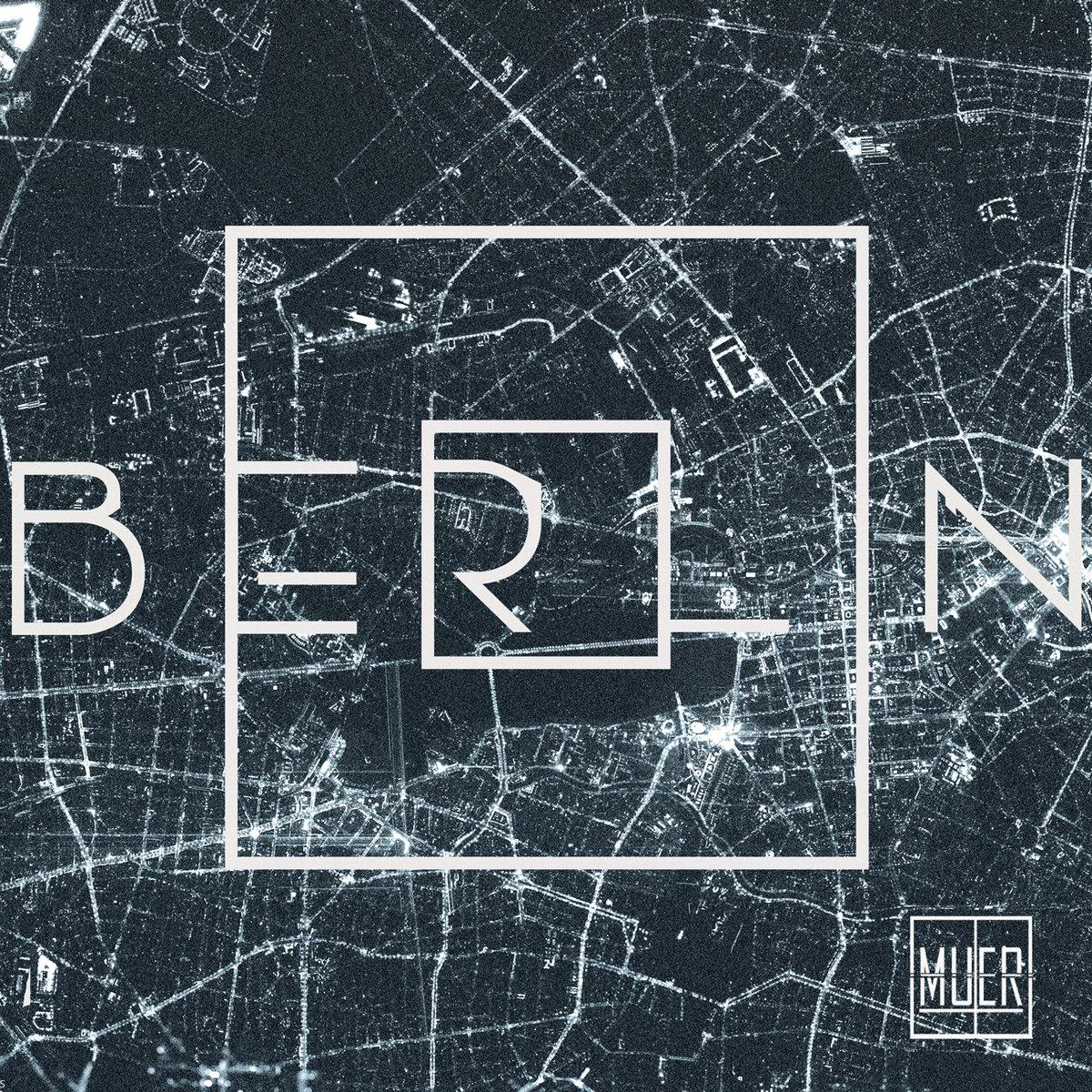 Muer - Berlin