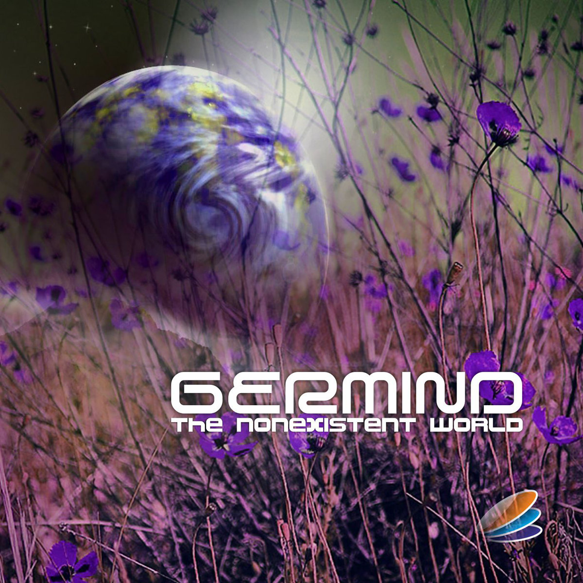 Germind - The Nonexistent World