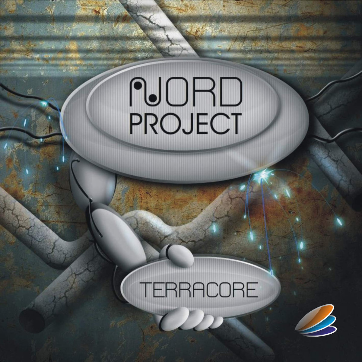 Nord Project - Terracore