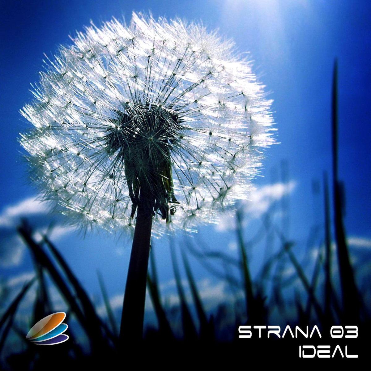 Strana 03 - Ideal