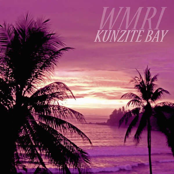 WMRI - Kunzite Bay
