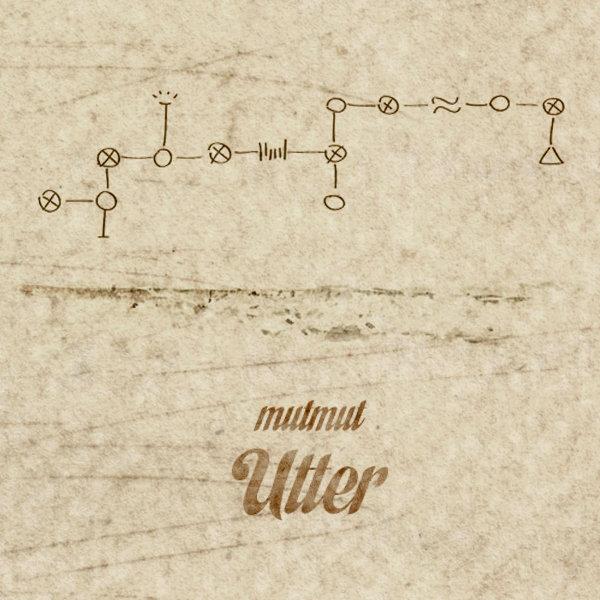 mutmut - Utter
