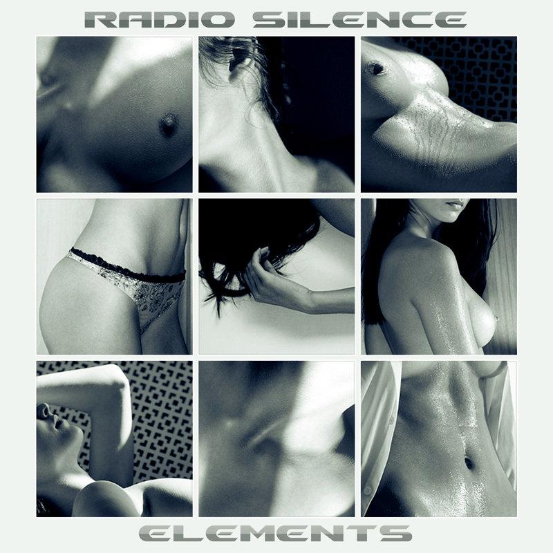 Radio Silence - Elements