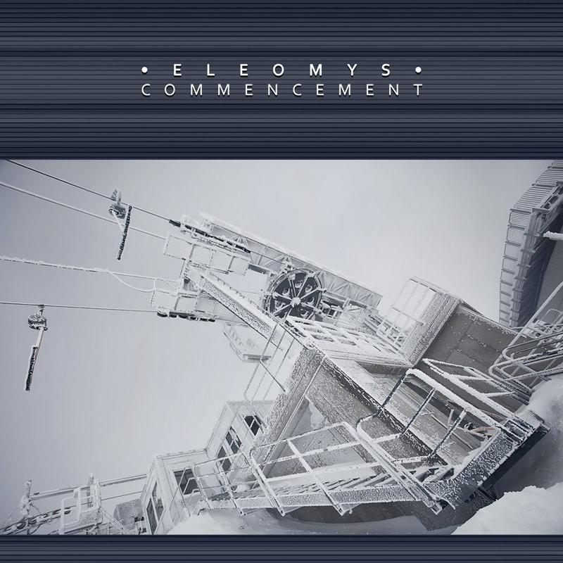 Eleomys - Commencement