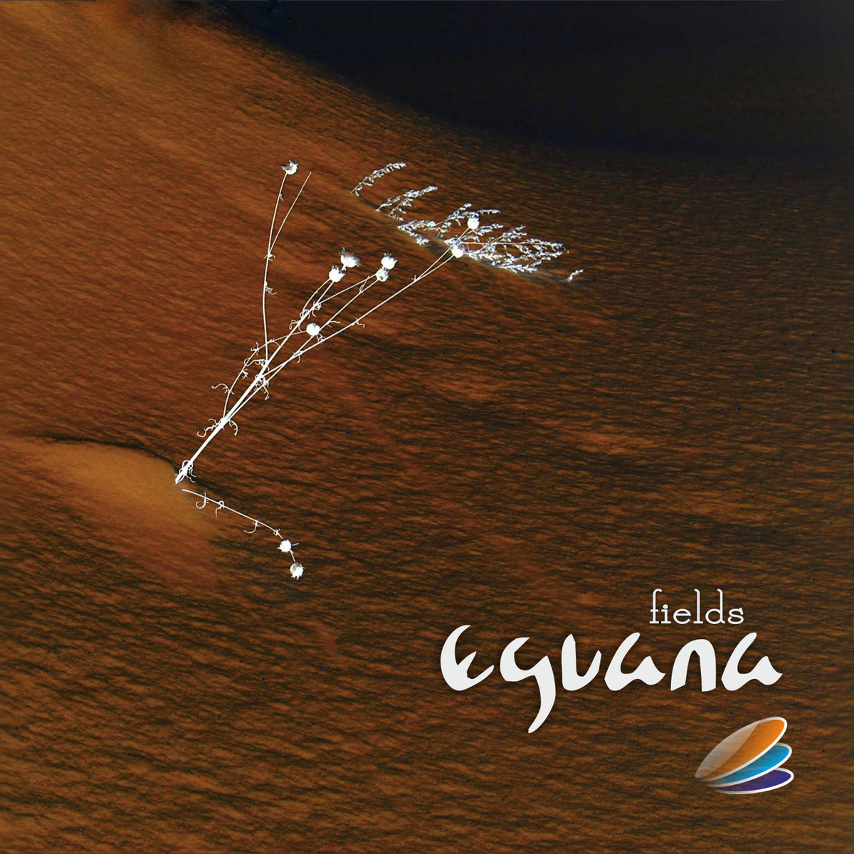 Eguana - Fields