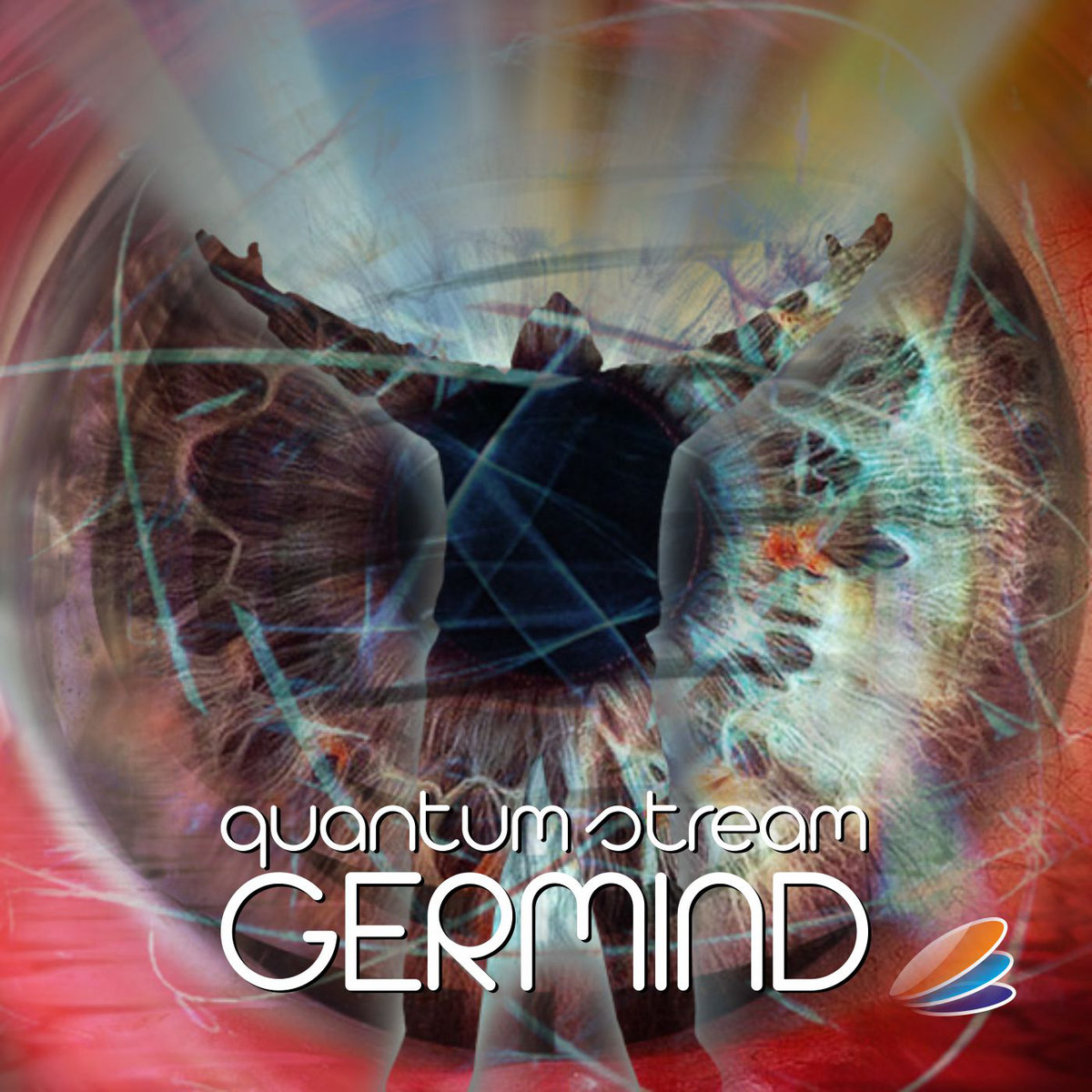 Germind - Quantum Stream