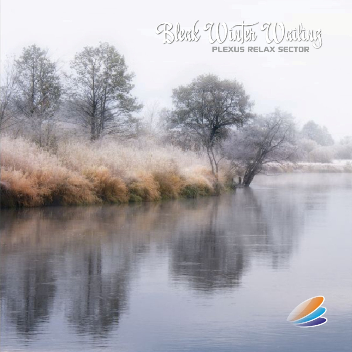 Plexus Relax Sector - Bleak Winter Wailing