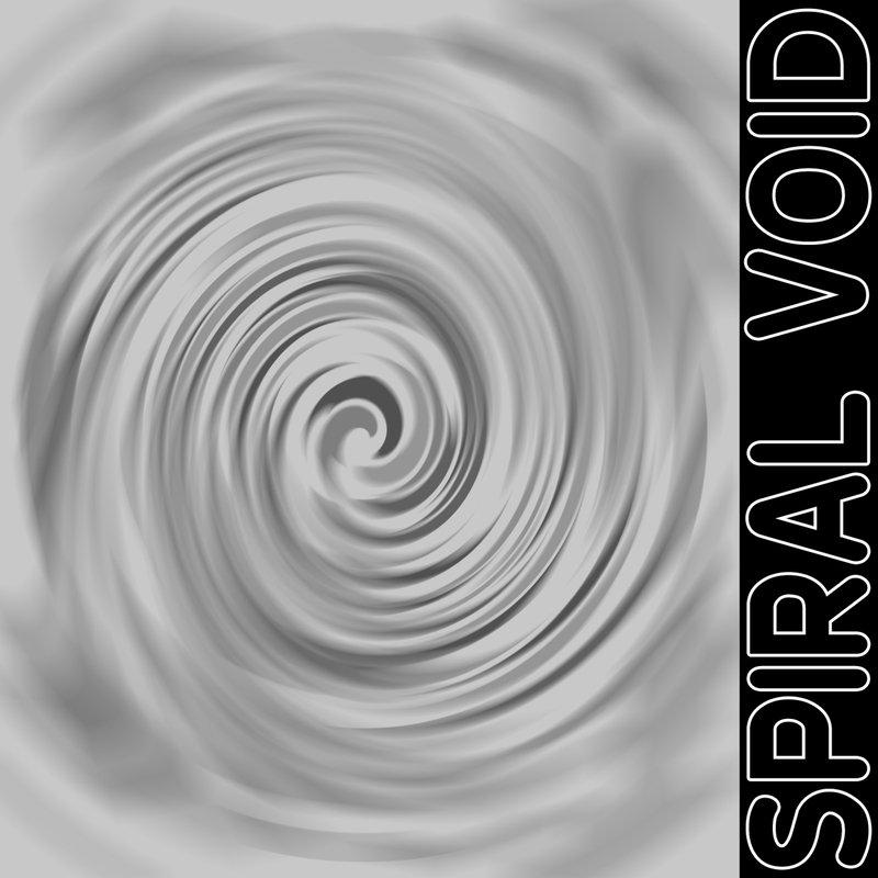 WMRI - Spiral Void