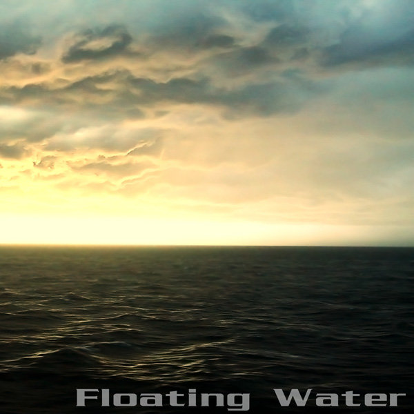 WMRI - Floating Water