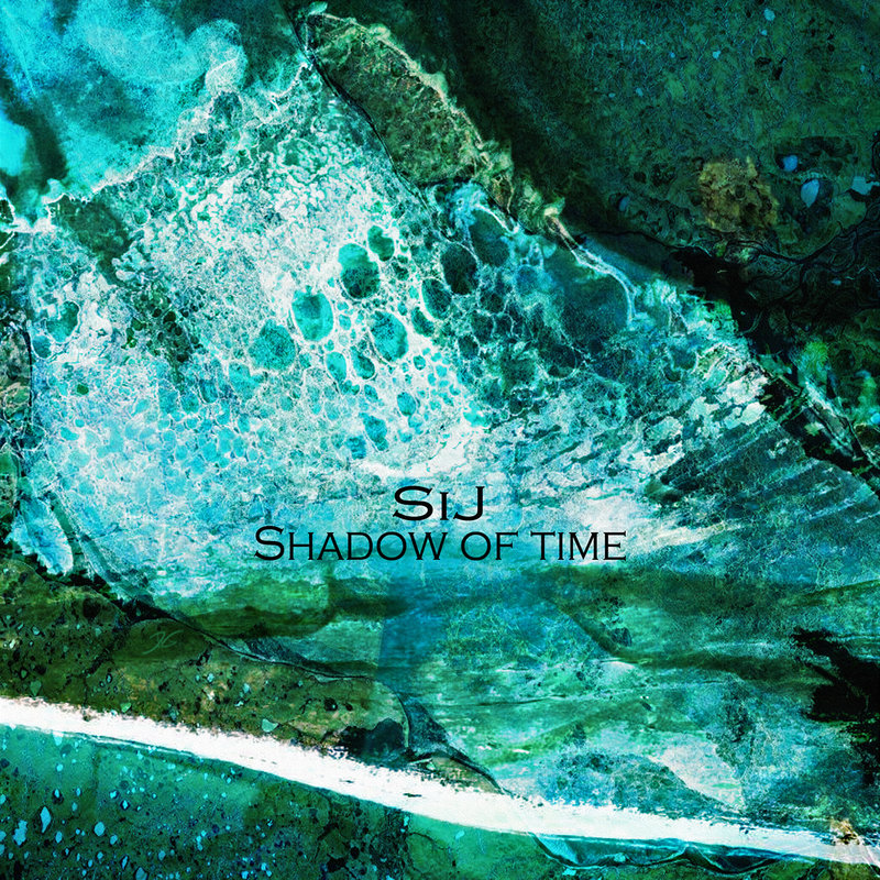 SiJ - Shadow of Time