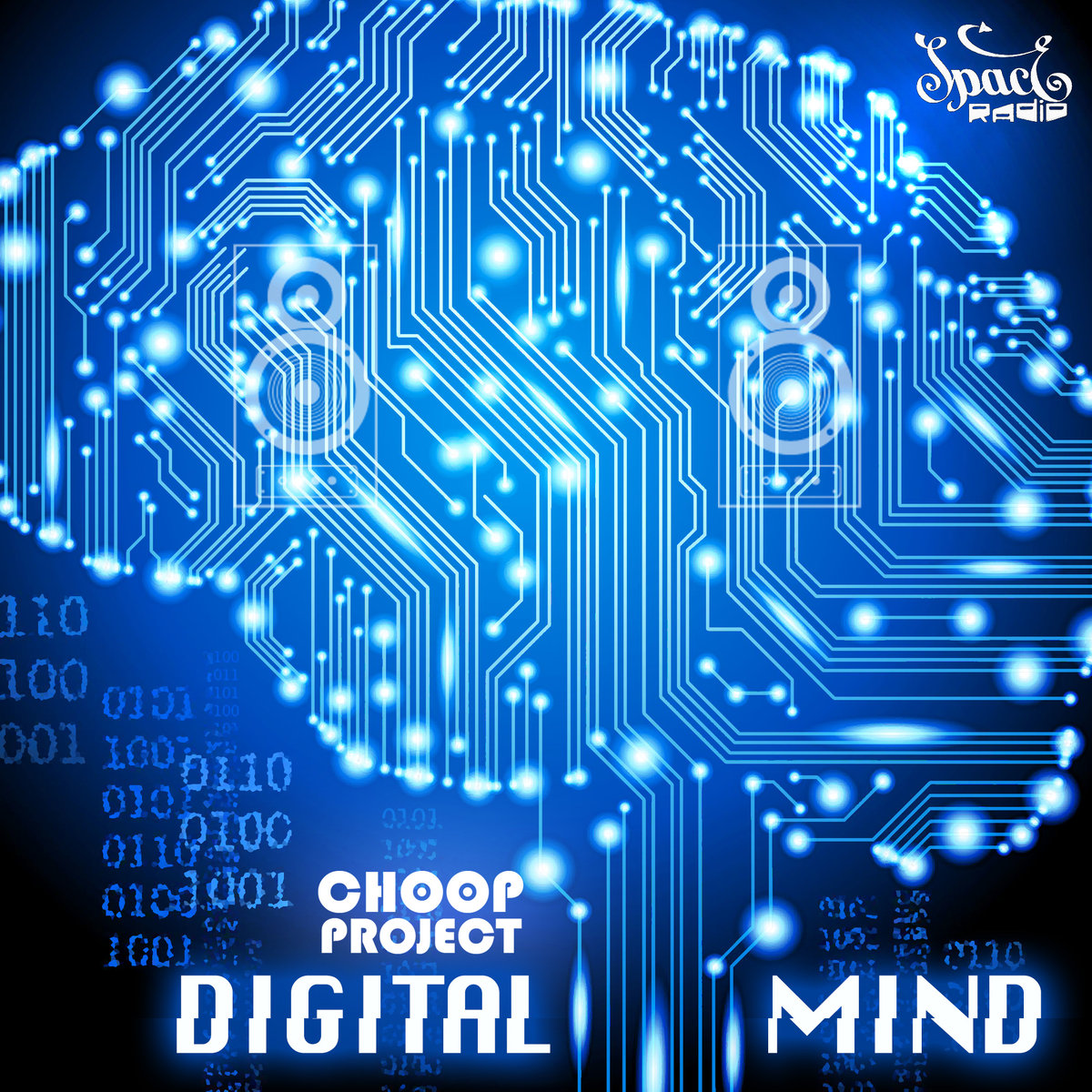 Choop Project - Digital Mind