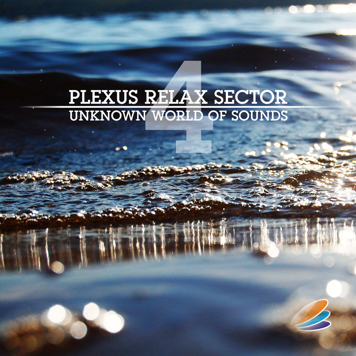 Plexus Relax Sector - Unknown World Of Sounds 4