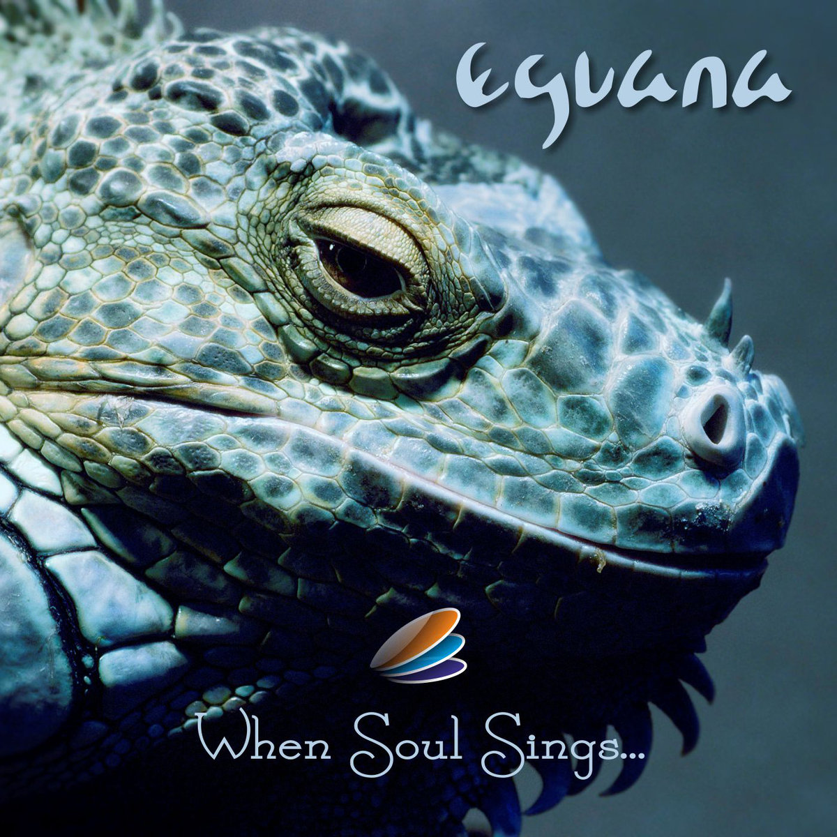 Eguana - When Soul Sings...