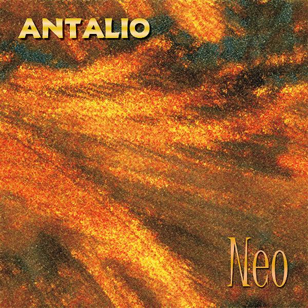Antalio - Neo