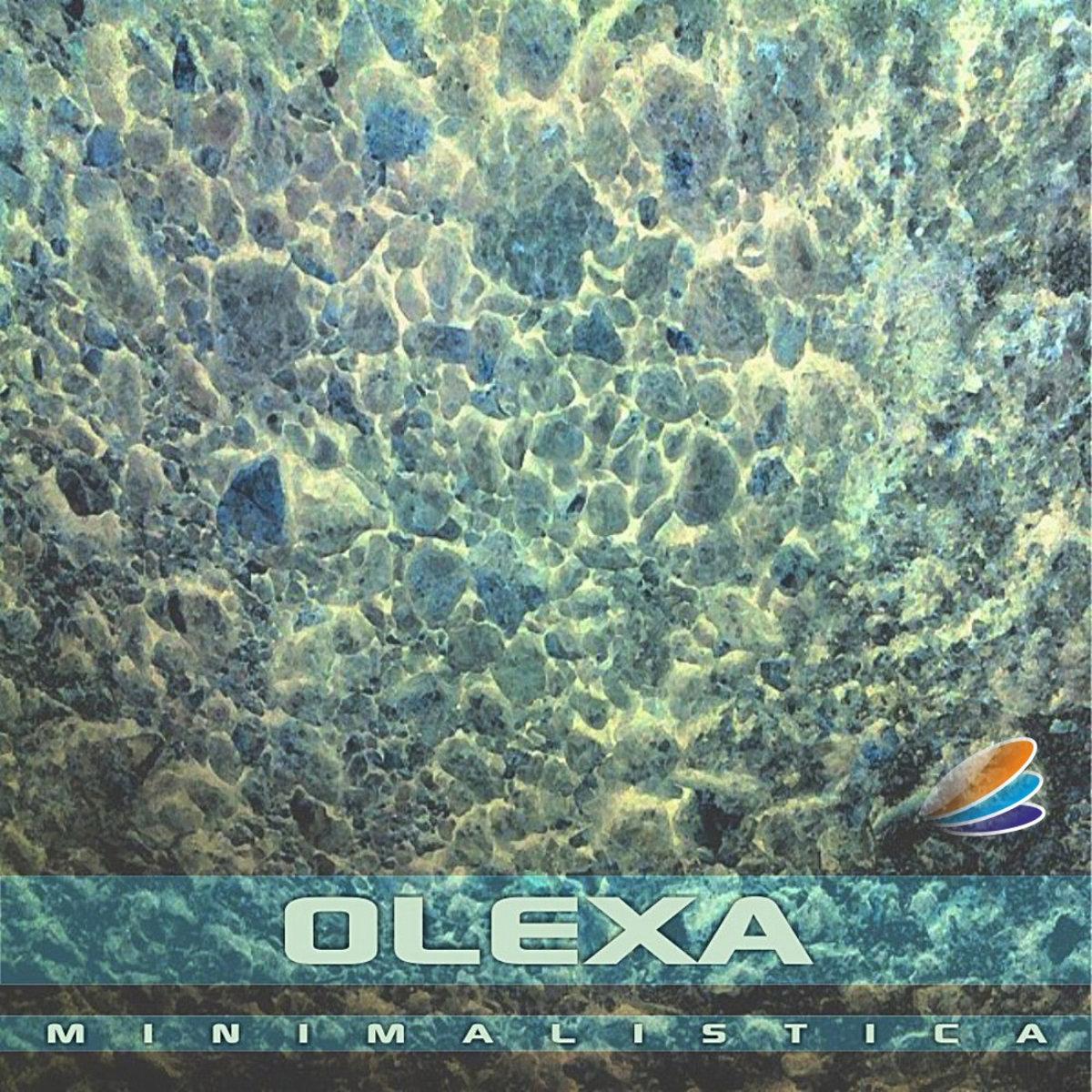 Olexa - Minimalistica