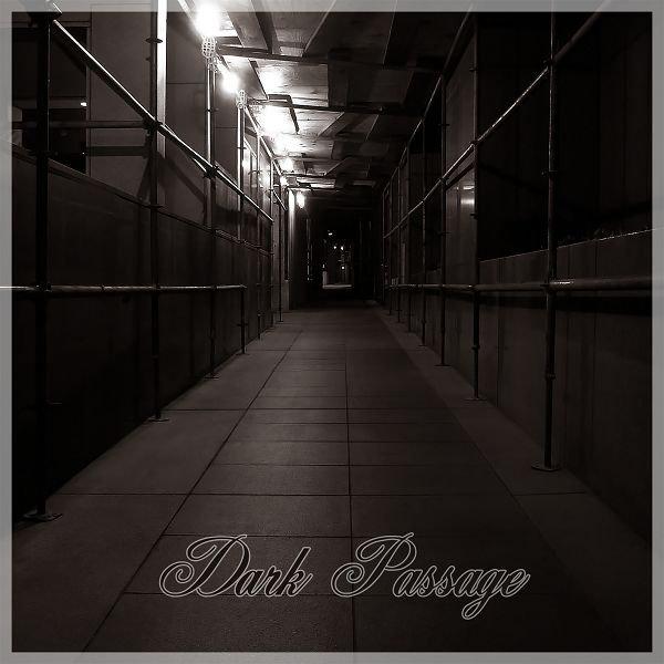 WMRI - Dark Passage