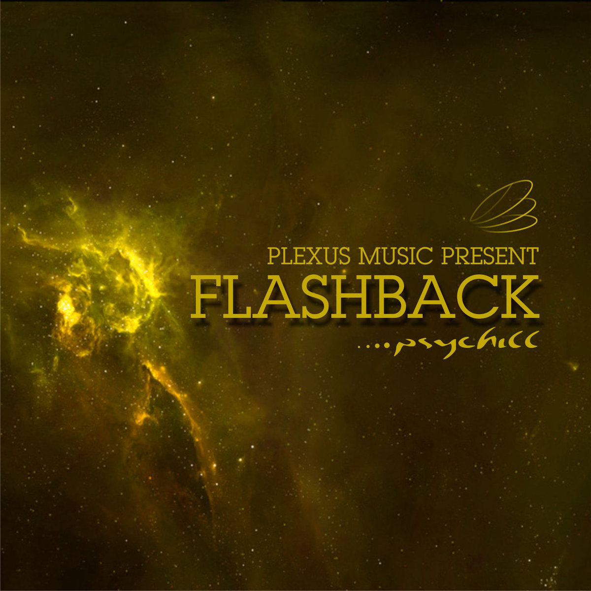 Various Artists - Flashback Psychill