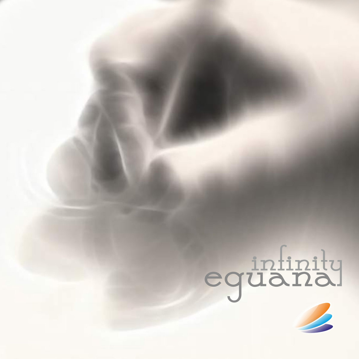 Eguana - Infinity