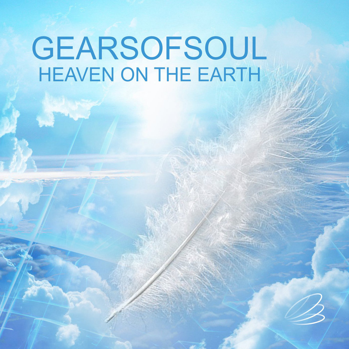 GearsOfSoul - Heaven On The Earth