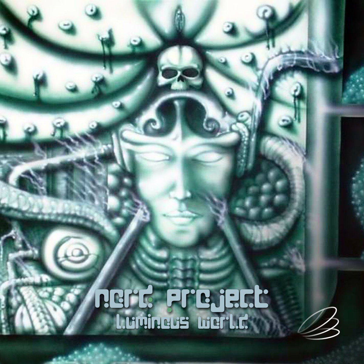 Nord Project - Luminous World