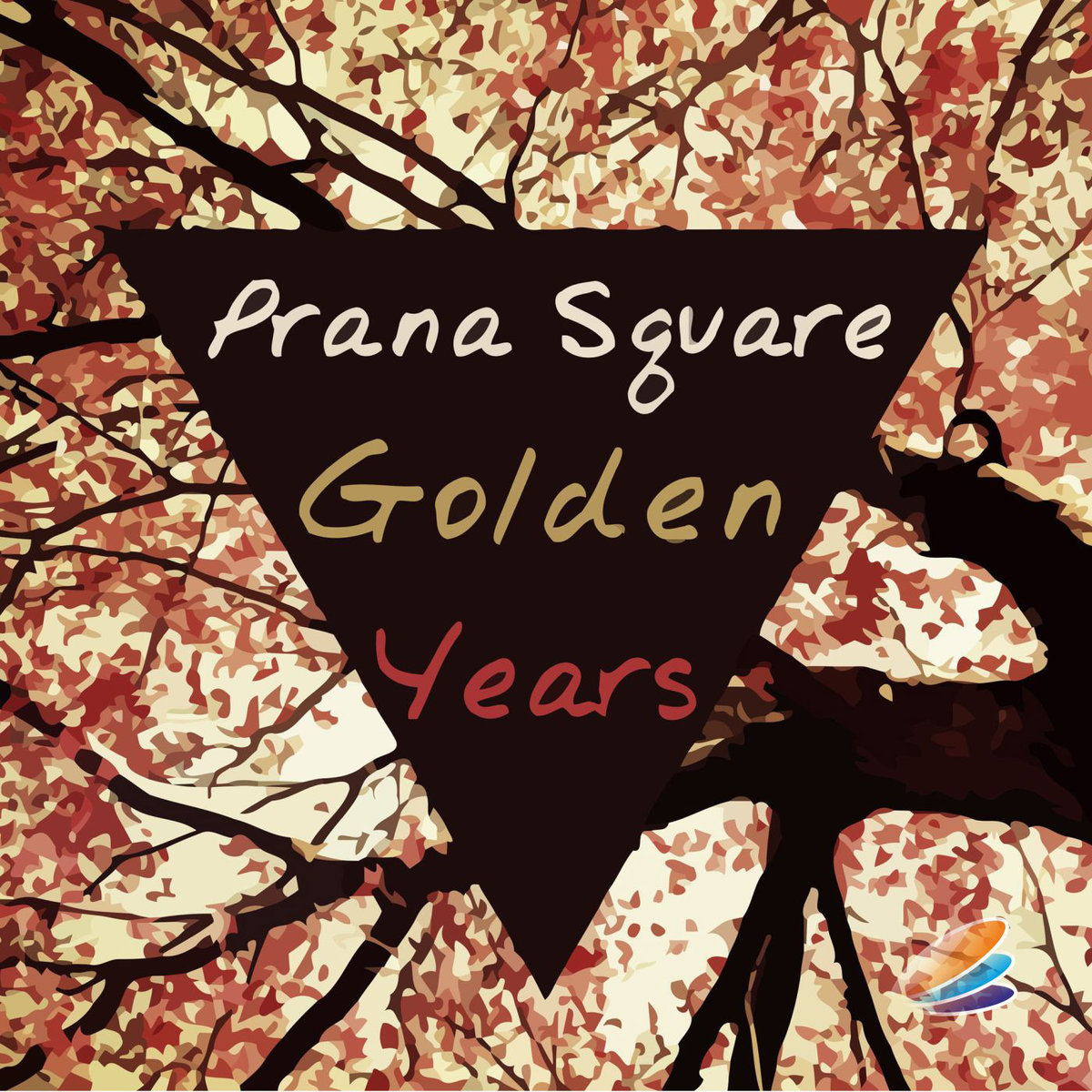 Prana Square - Golden Years