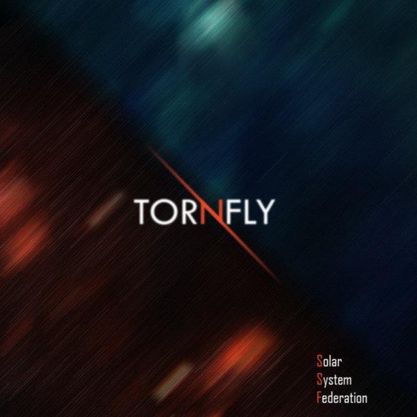 Tornfly - Solar System Federation