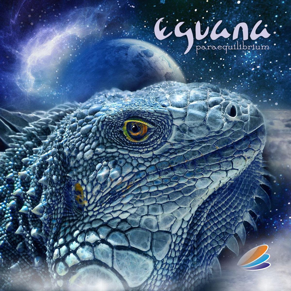 Eguana - Paraequilibrium
