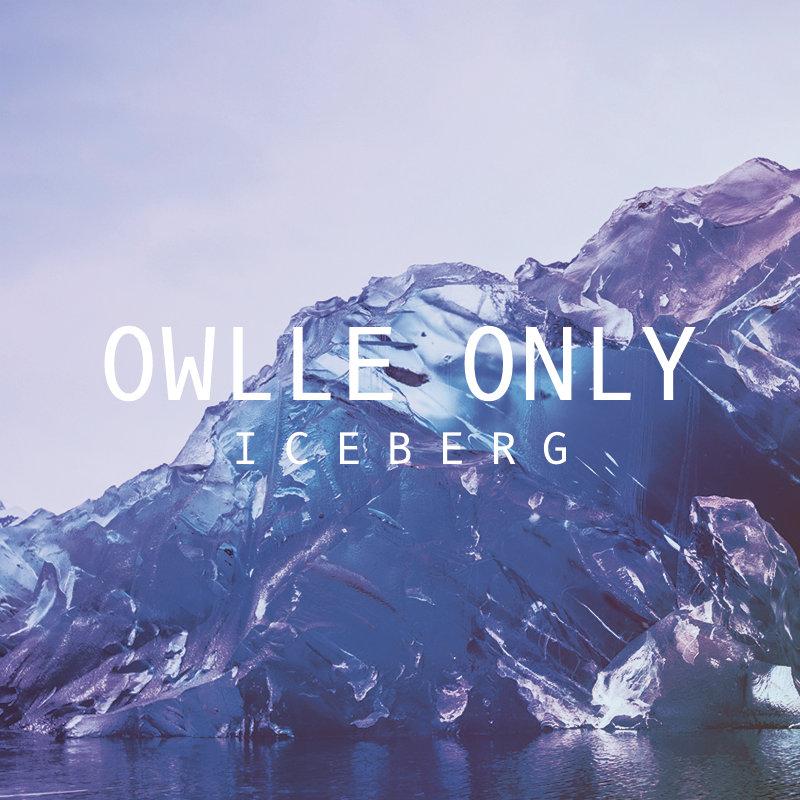 Owlle Only - Iceberg