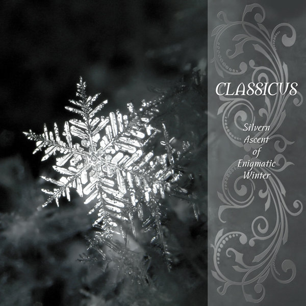 Classicus - Silvern Ascent of Enigmatic Winter