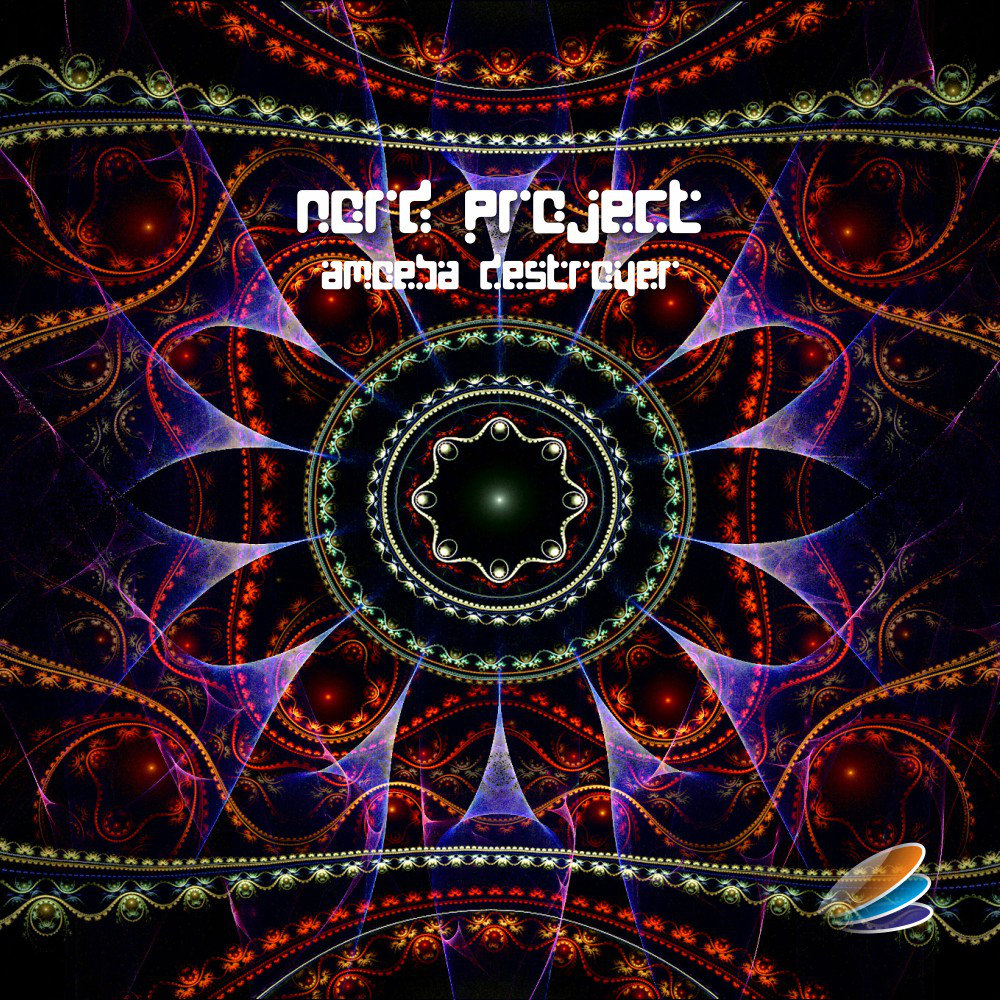 Nord Project - Amoeba Destroyer