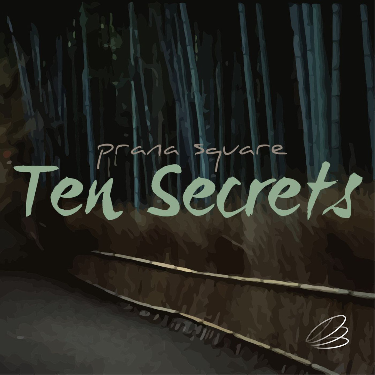 Prana Square - Ten Secrets