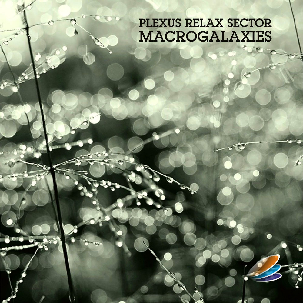 Plexus Relax Sector - Macrogalaxies