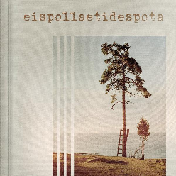 Eispollaetidespota - Eispollaetidespota