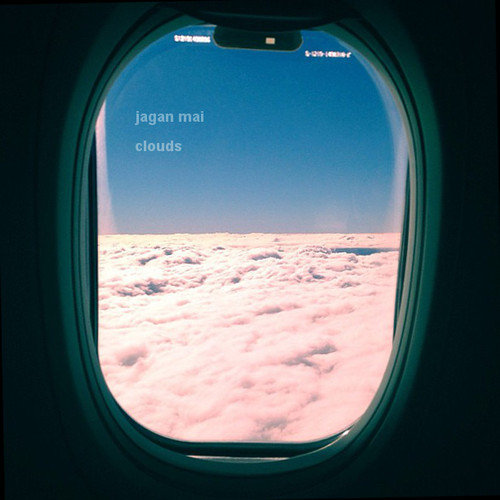 Jagan Mai - Clouds