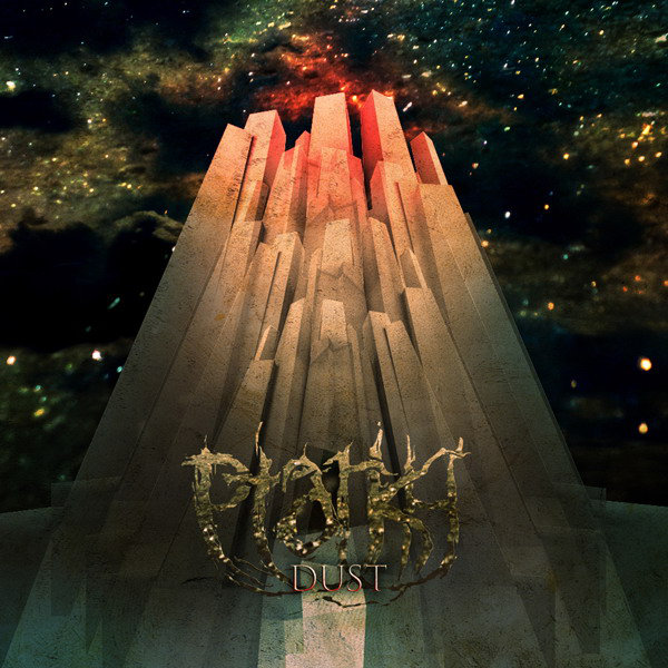 Ptarkh - Dust