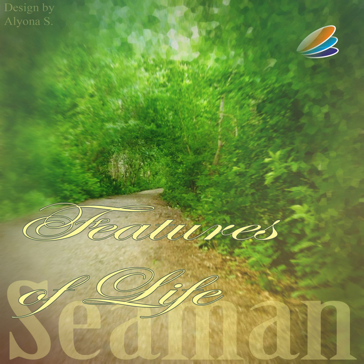 Seaman - Features Of Life