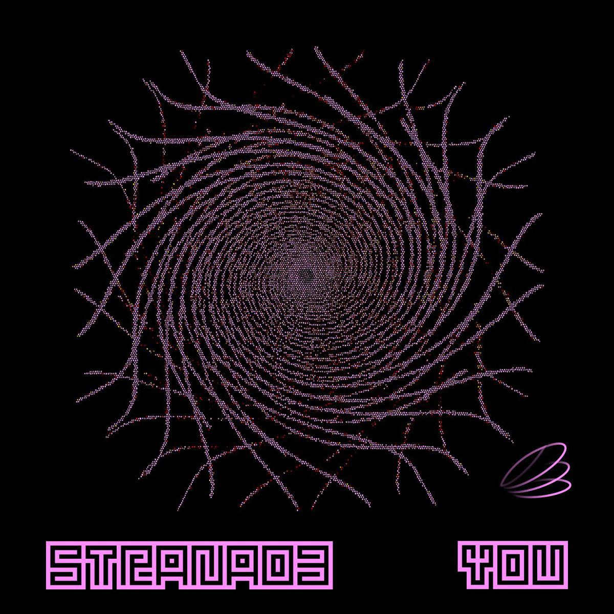 Strana 03 - You