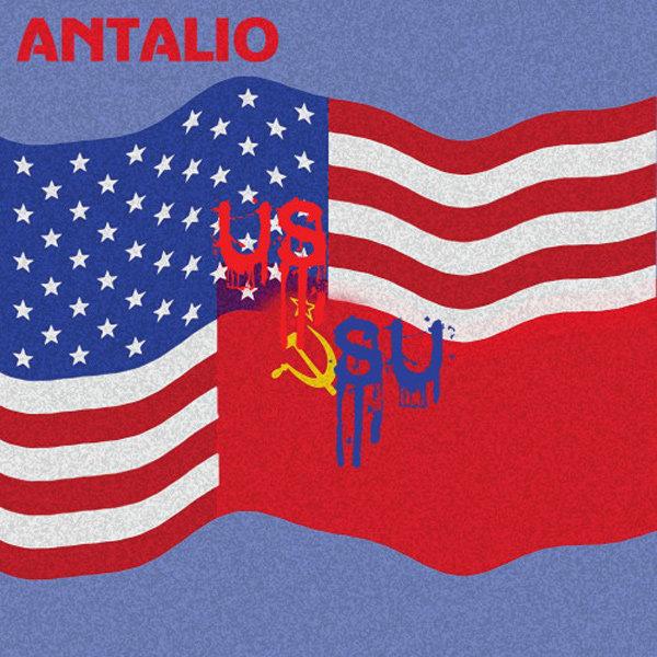Antalio - US/SU