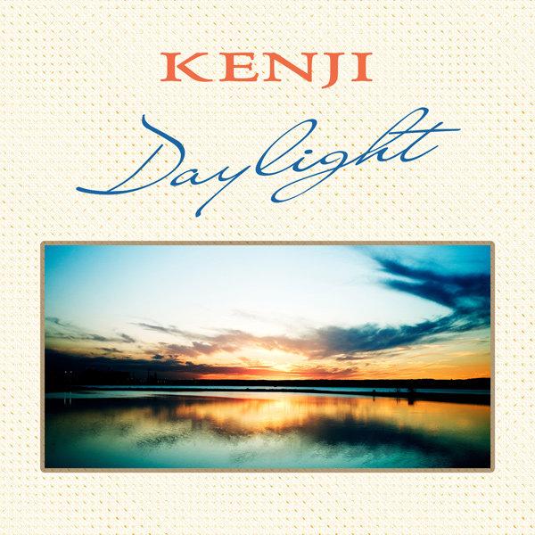 Kenji - Daylight
