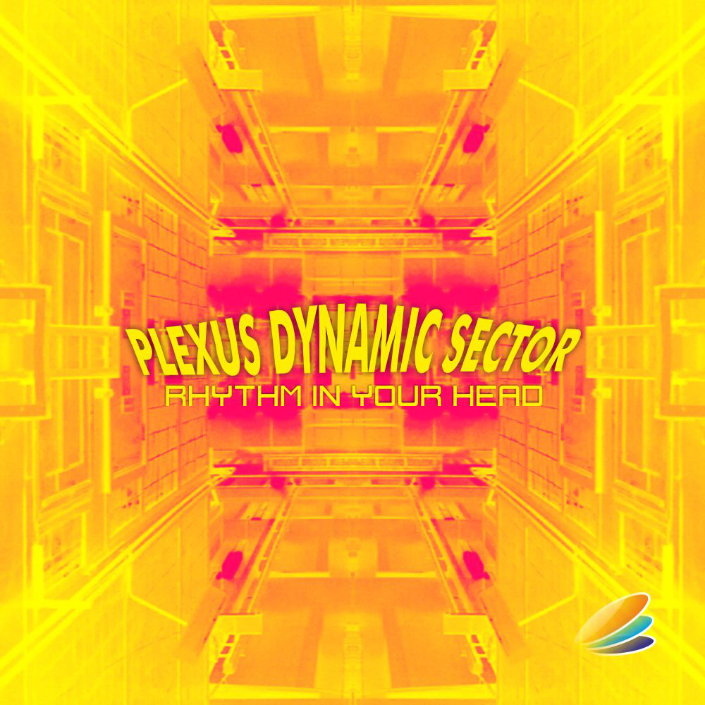Plexus Dynamic Sector - Rhythm In Your Head