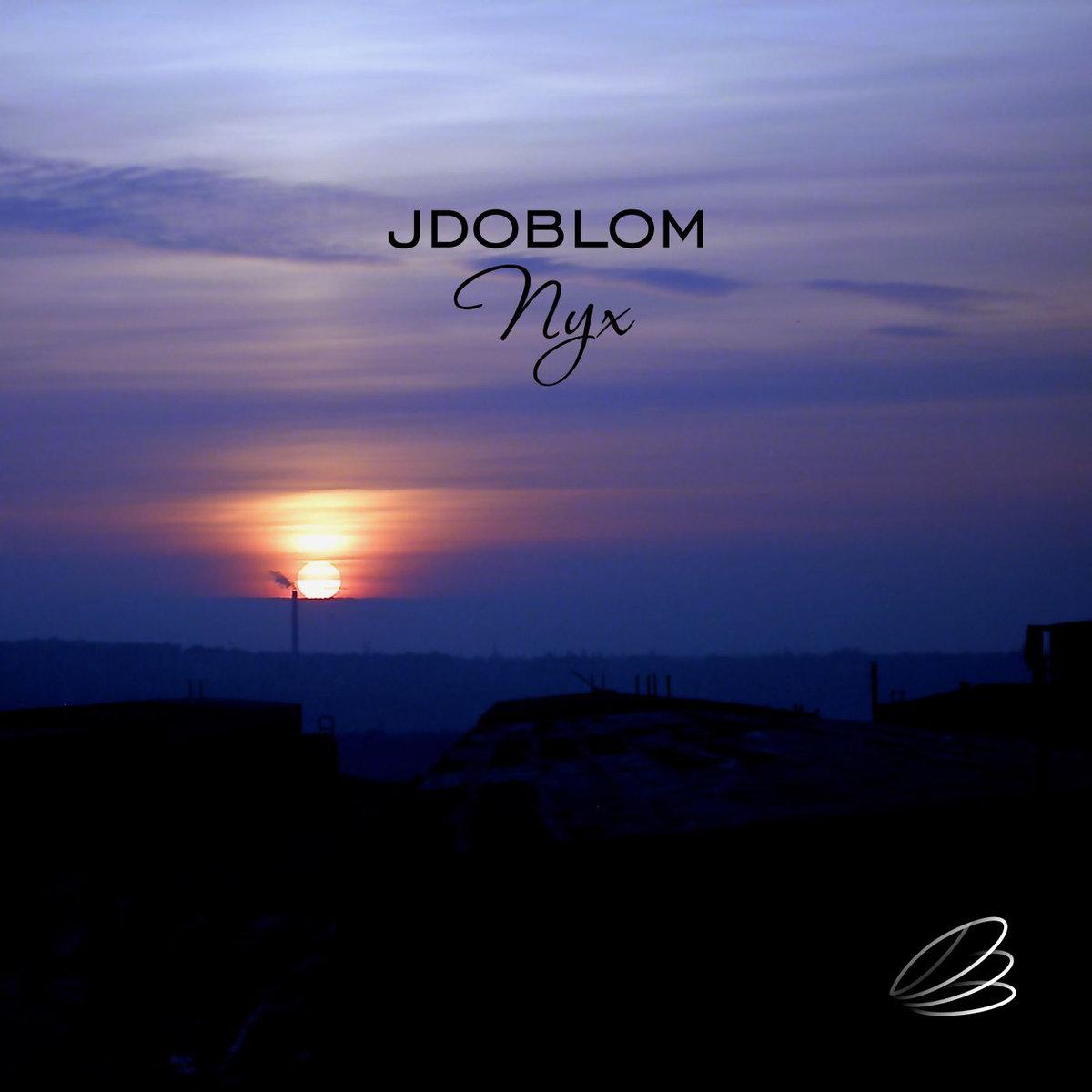 jdoblom - Nyx
