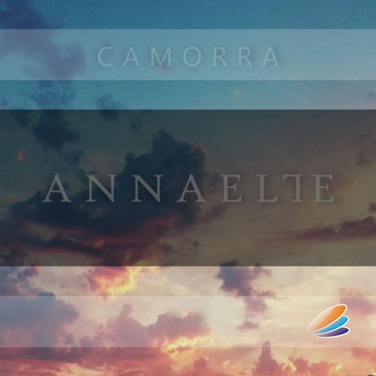 Camorra - Annaelle