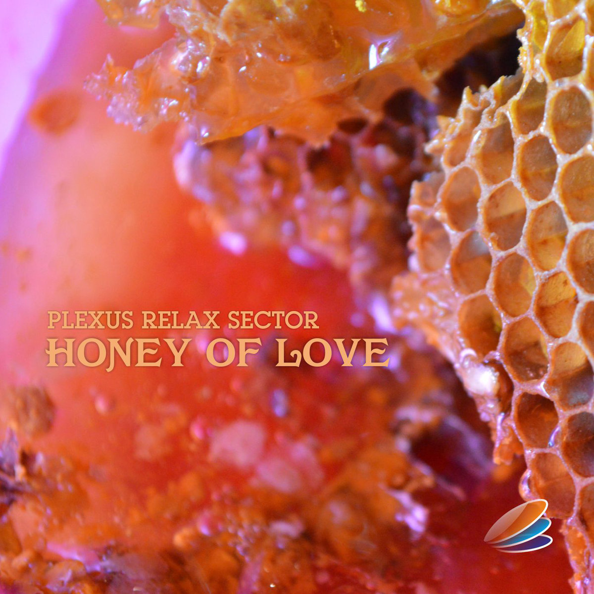 Plexus Relax Sector - Honey Of Love