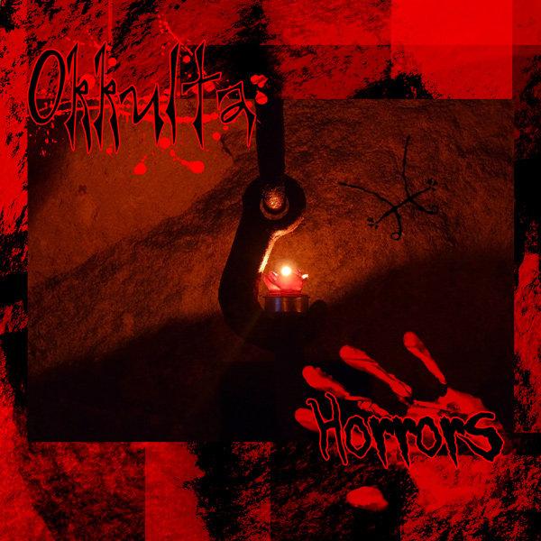Okkulta - Horrors