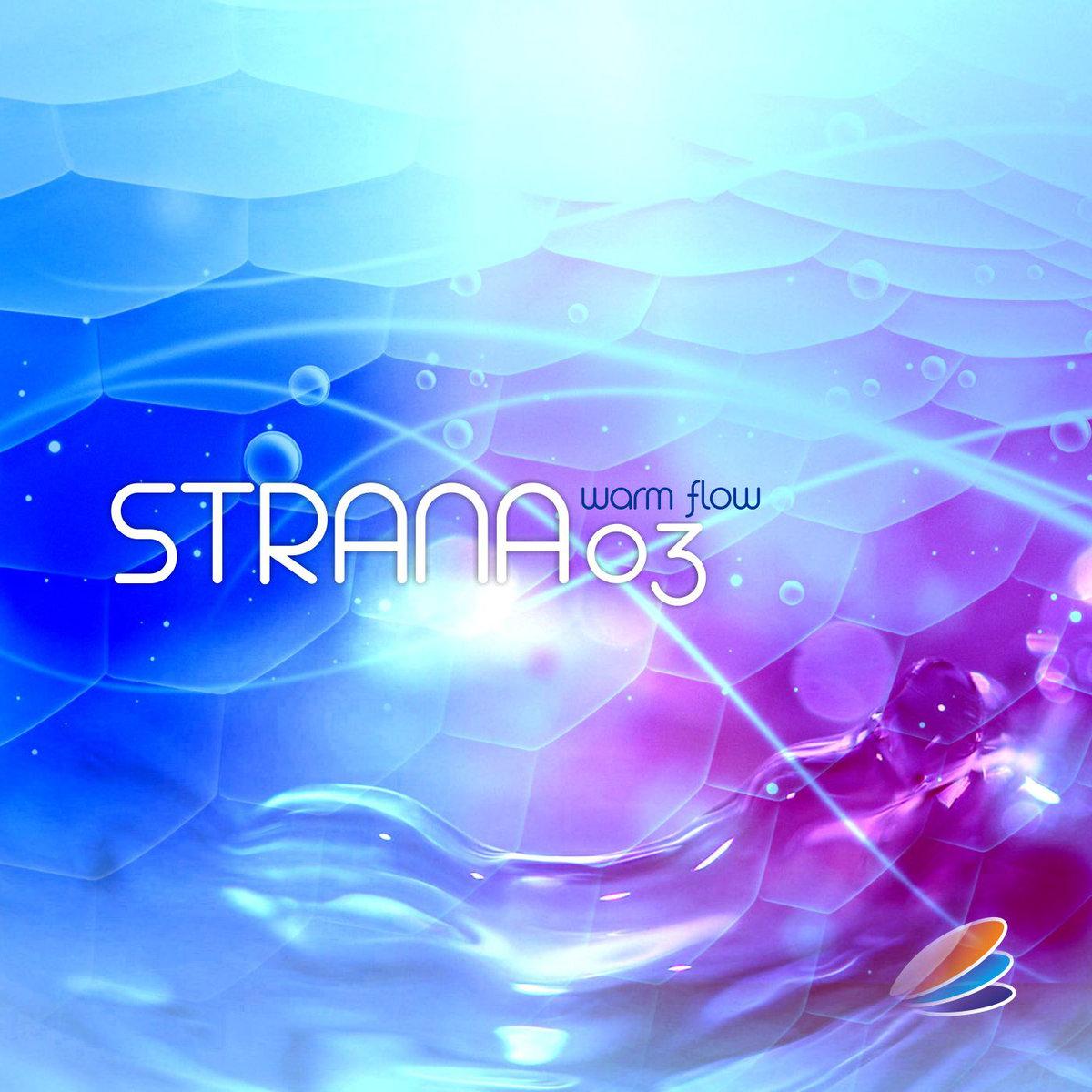 Strana 03 - Warm Flow
