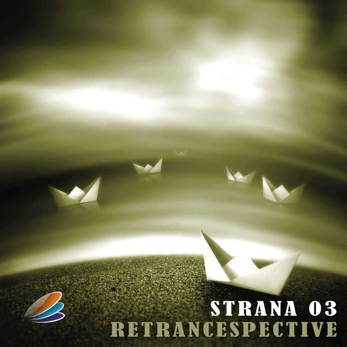 Strana 03 - ReTrancespective